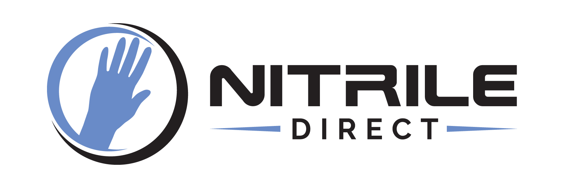 Nitrile Direct